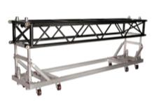 PRG-bat-low-profile-truss-15-24_220x150px