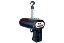 cm-lodestar-2t-chain-hoist_220x150px