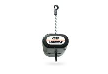 cm-lodestar-chain-hoist-1-2_220x150px