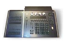 etc-ion-console_220x150px